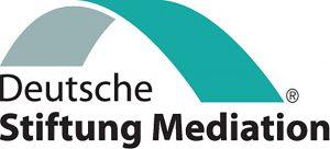 Deutsche Stiftung Mediation